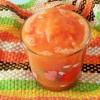 Pawpaw Pineapple smoothie